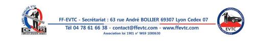 FFEVTC contact